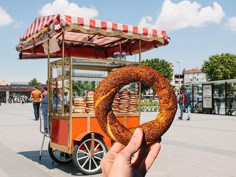 نان-سیمیت-در-ترکیه