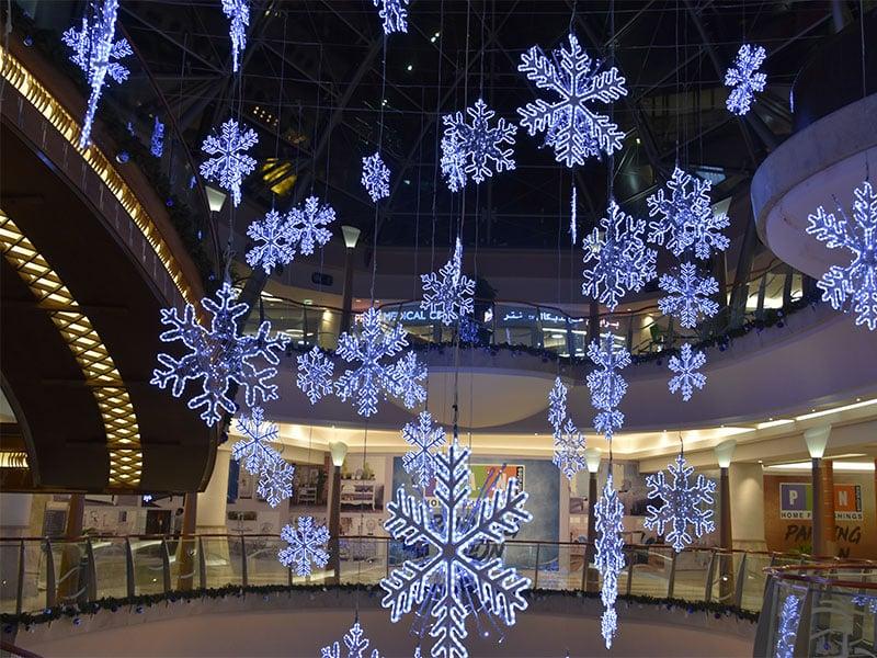 مرکز خرید برحمان