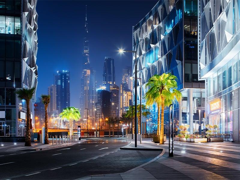 امارات